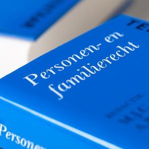 Personen-en-familierecht-514-300x300